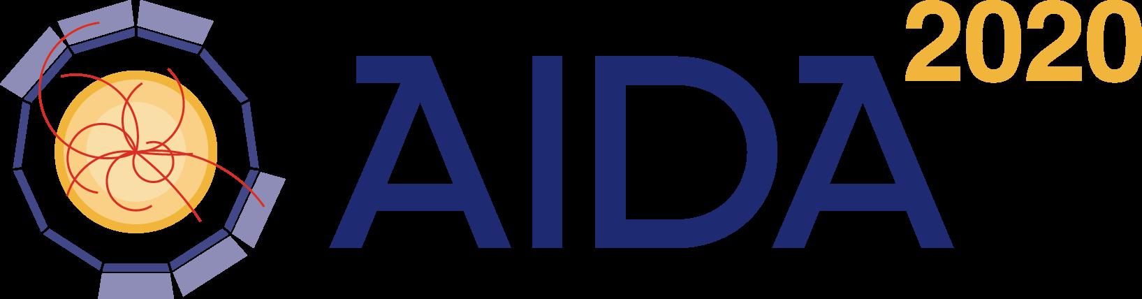 AIDA2020