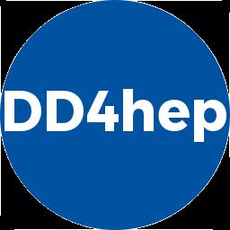 DD4hep